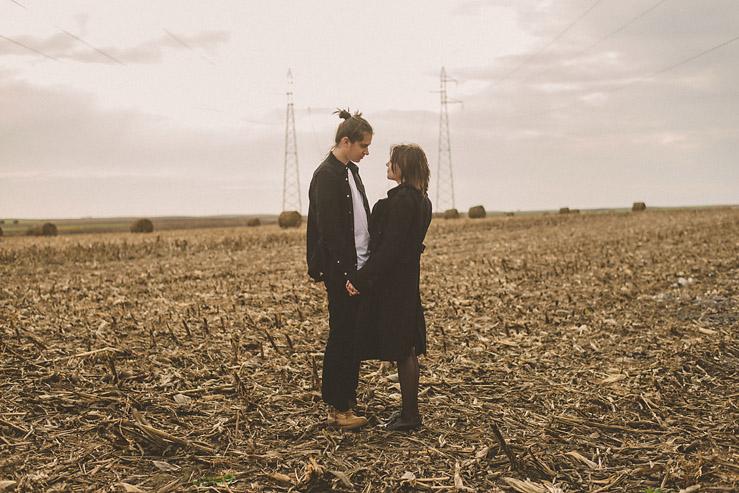fotografisanje-svadbi-vencanja-srbija-bojan-sokolovic-02