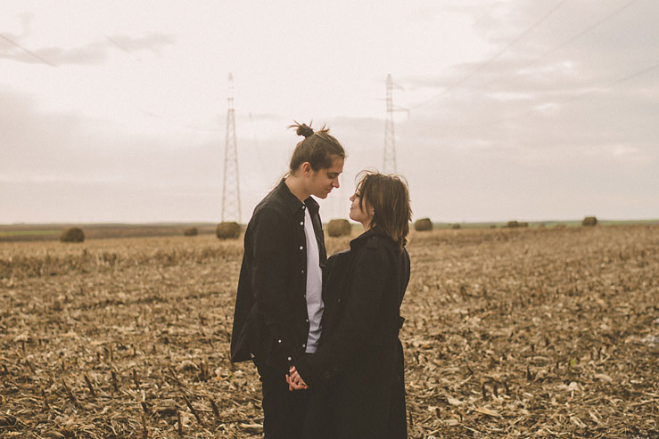 fotografisanje-svadbi-vencanja-srbija-bojan-sokolovic-03