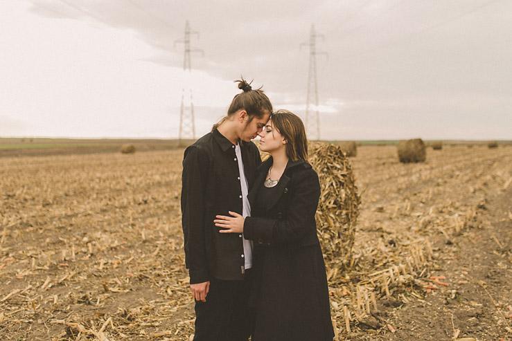 fotografisanje-svadbi-vencanja-srbija-bojan-sokolovic-14