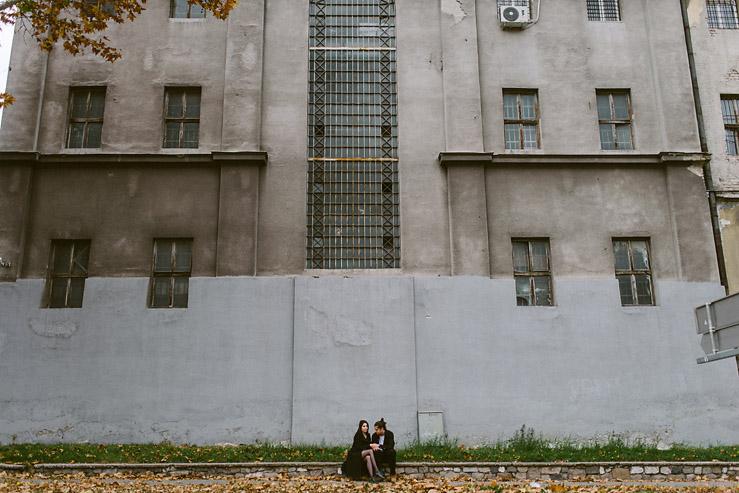 fotografisanje-svadbi-vencanja-srbija-bojan-sokolovic-27