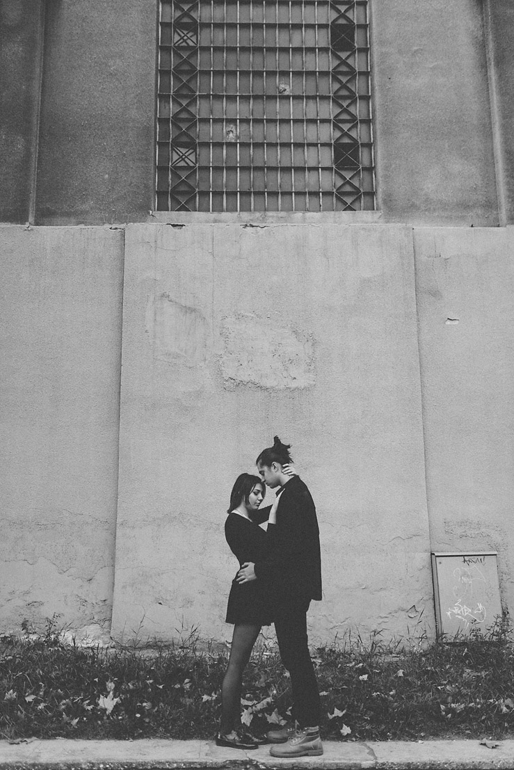 fotografisanje-svadbi-vencanja-srbija-bojan-sokolovic-28-1