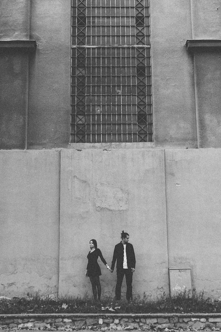 fotografisanje-svadbi-vencanja-srbija-bojan-sokolovic-31