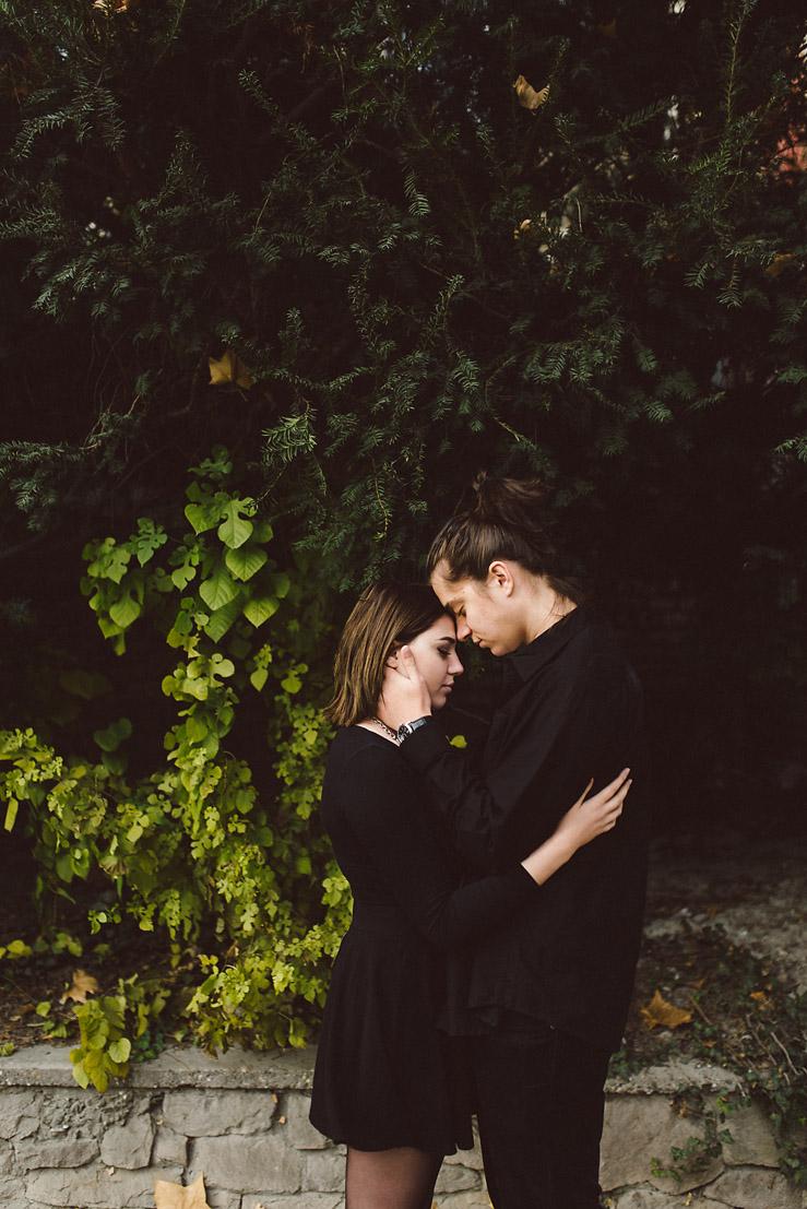 fotografisanje-svadbi-vencanja-srbija-bojan-sokolovic-36
