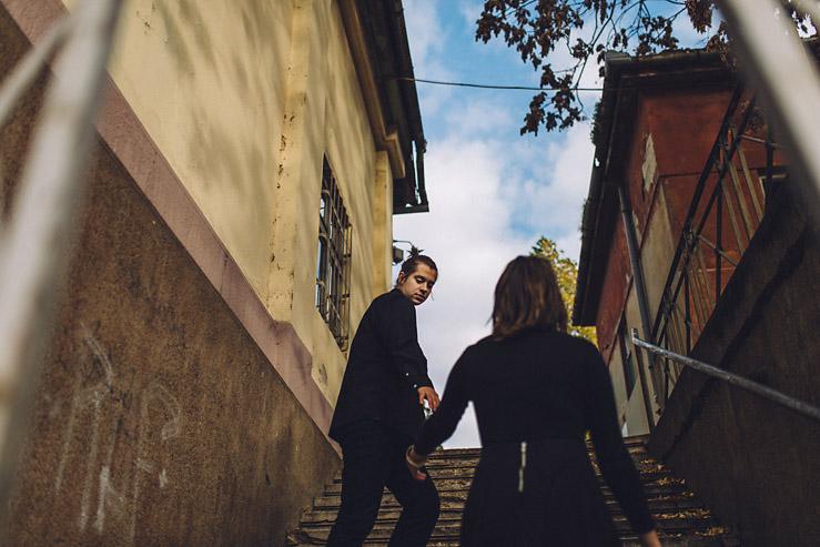 fotografisanje-svadbi-vencanja-srbija-bojan-sokolovic-39