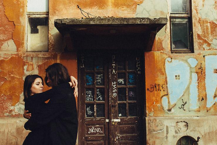 fotografisanje-svadbi-vencanja-srbija-bojan-sokolovic-43