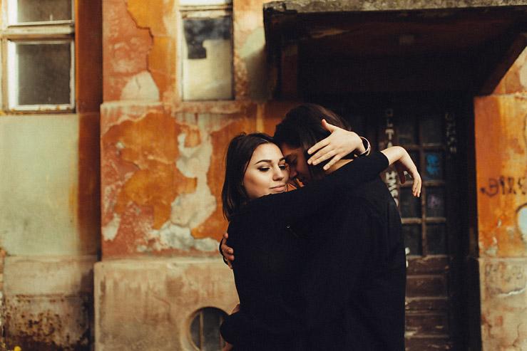 fotografisanje-svadbi-vencanja-srbija-bojan-sokolovic-47