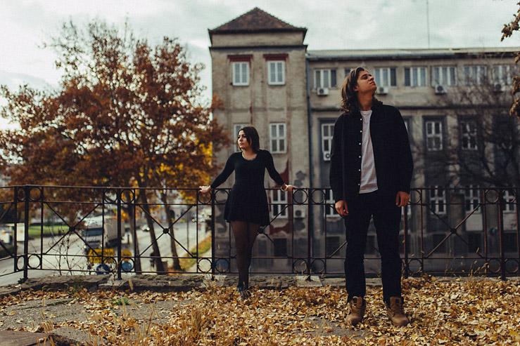 fotografisanje-svadbi-vencanja-srbija-bojan-sokolovic-50