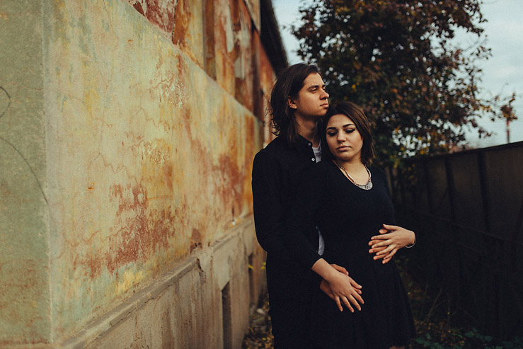 fotografisanje-svadbi-vencanja-srbija-bojan-sokolovic-54