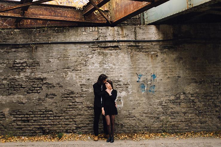 fotografisanje-svadbi-vencanja-srbija-bojan-sokolovic-58