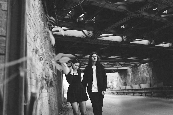 fotografisanje-svadbi-vencanja-srbija-bojan-sokolovic-64