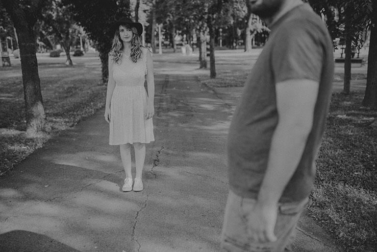 Fotografisanje-Subotica-fotograf-006
