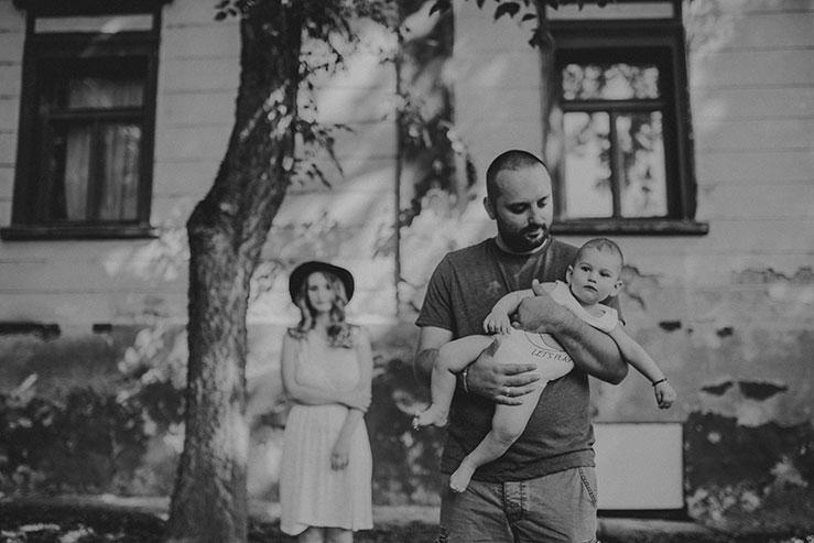 Fotografisanje-Subotica-fotograf-021