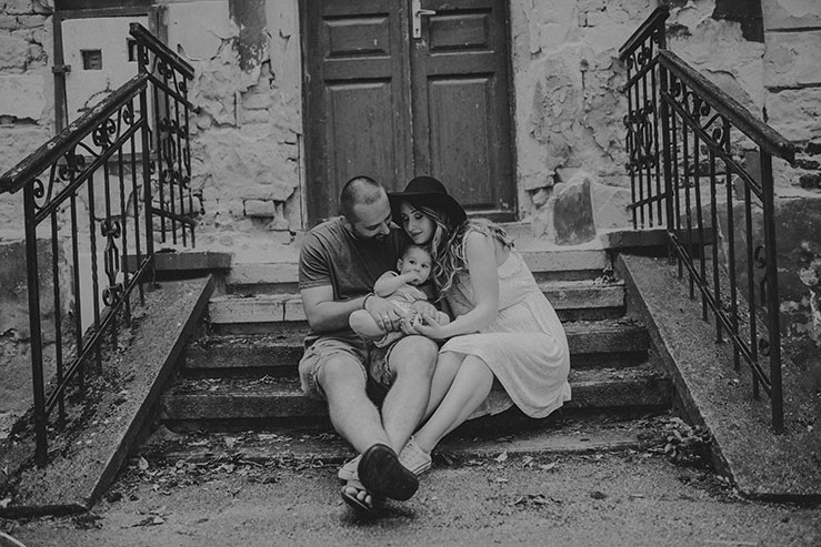 Fotografisanje-Subotica-fotograf-023