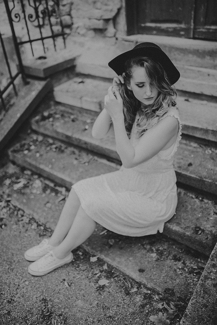 Fotografisanje-Subotica-fotograf-027