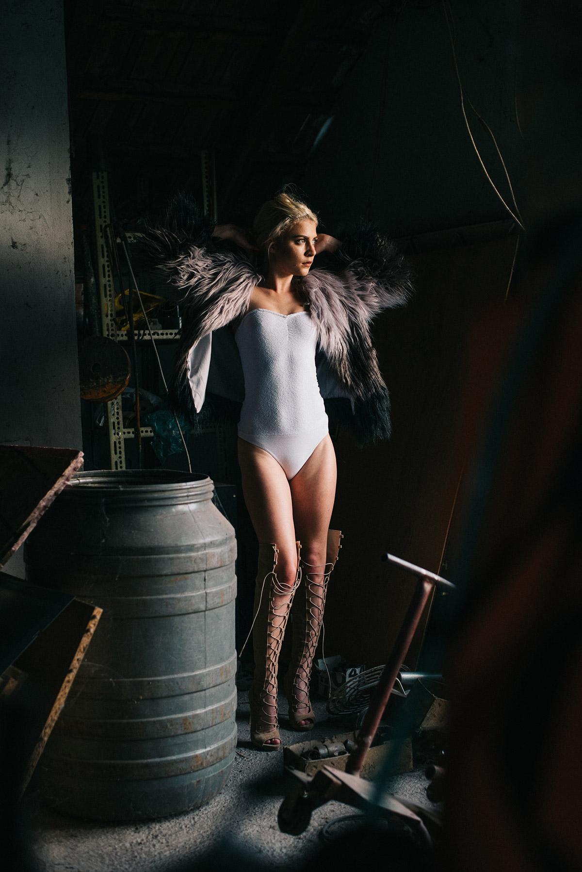 fotograf-bojan-sokolovic-fashion-model-09