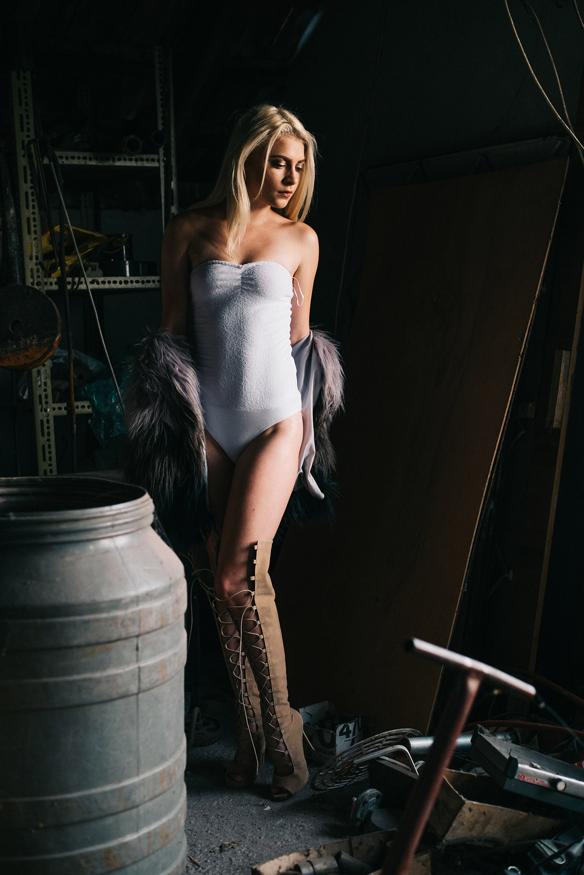 fotograf-bojan-sokolovic-fashion-model-19