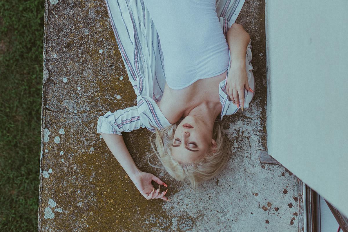 fotograf-bojan-sokolovic-fashion-model-20