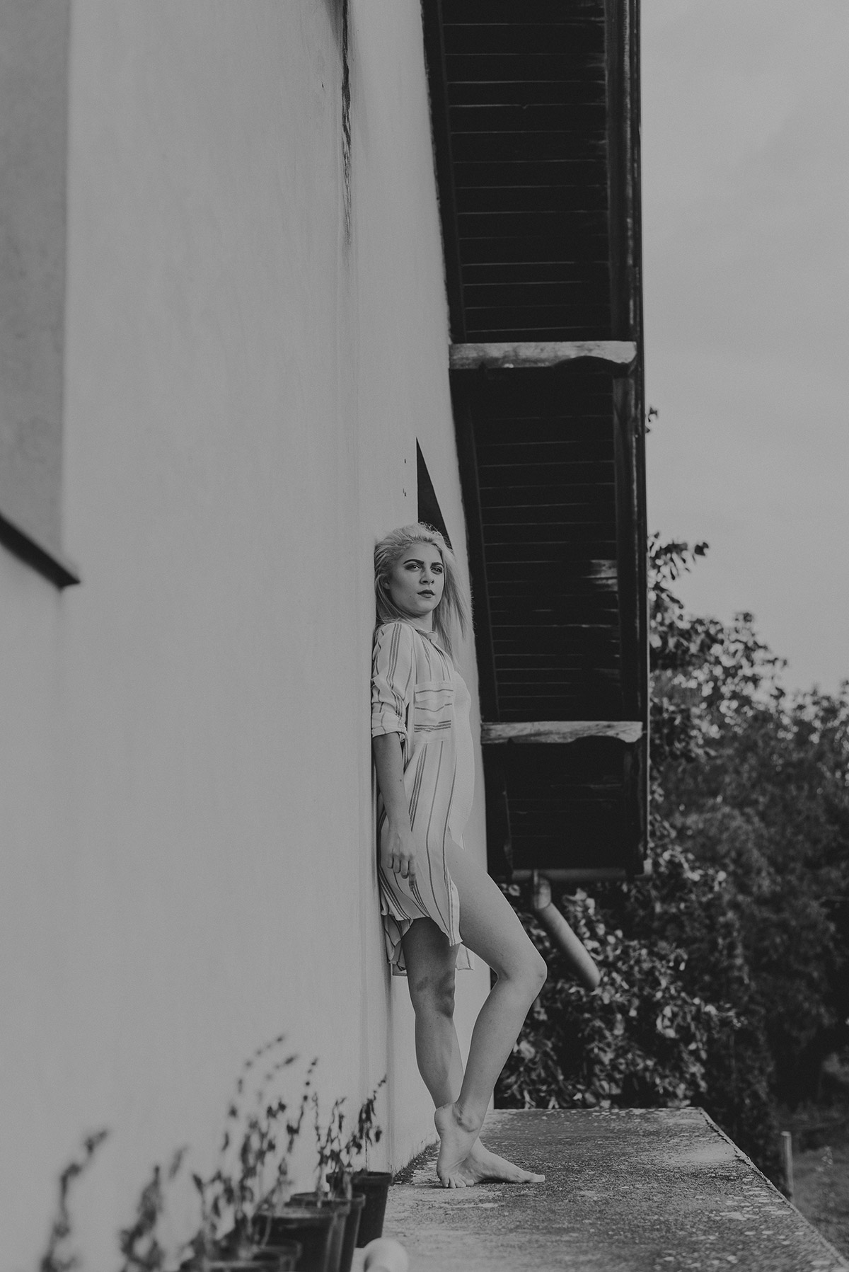 fotograf-bojan-sokolovic-fashion-model-21