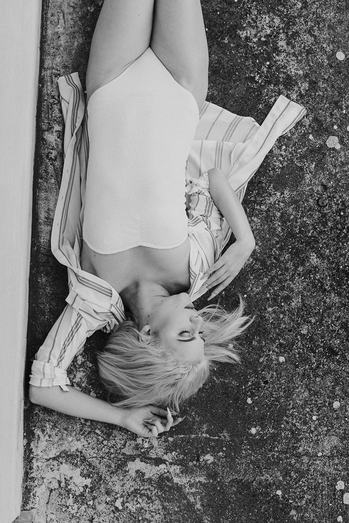 fotograf-bojan-sokolovic-fashion-model-46