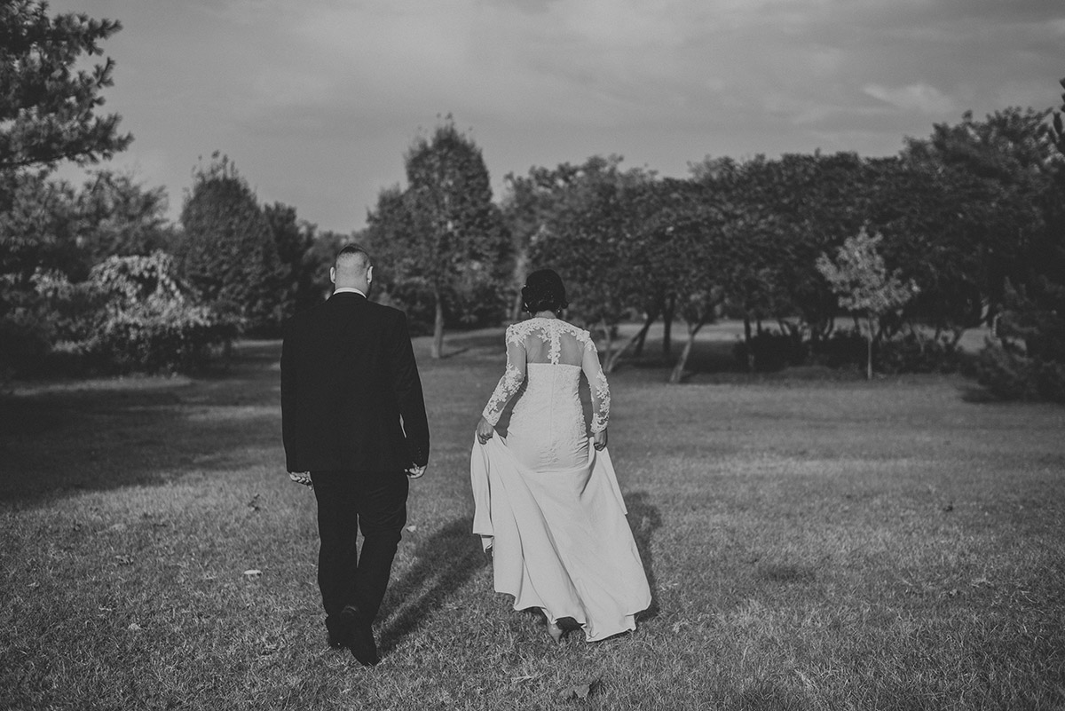 fotograf-bojan-sokolovic-vencanje-subotica-05