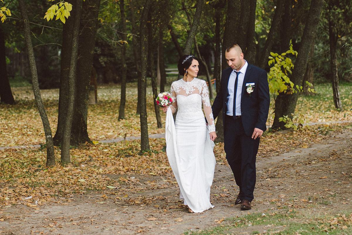 fotograf-bojan-sokolovic-vencanje-subotica-29-1
