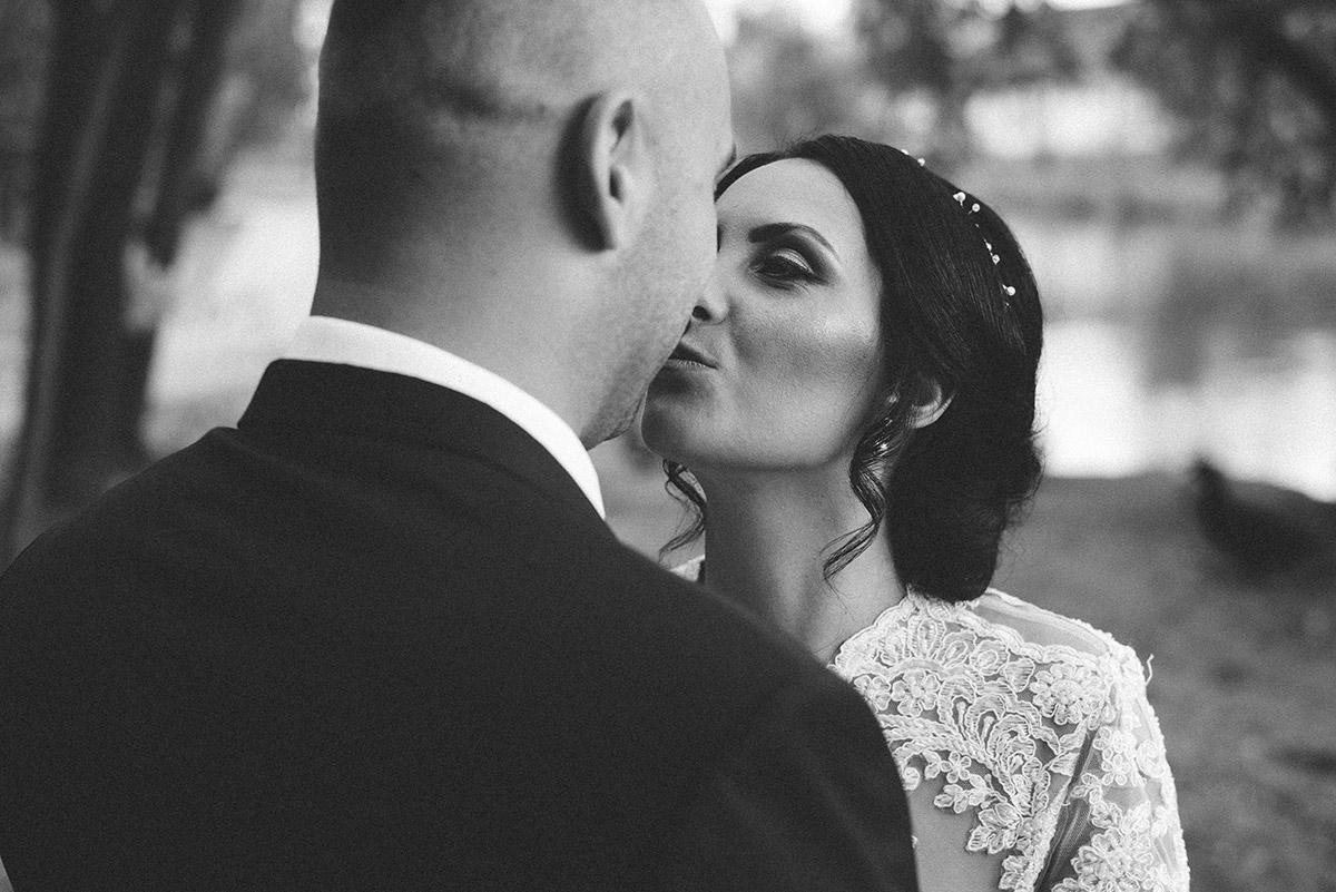 fotograf-bojan-sokolovic-vencanje-subotica-29