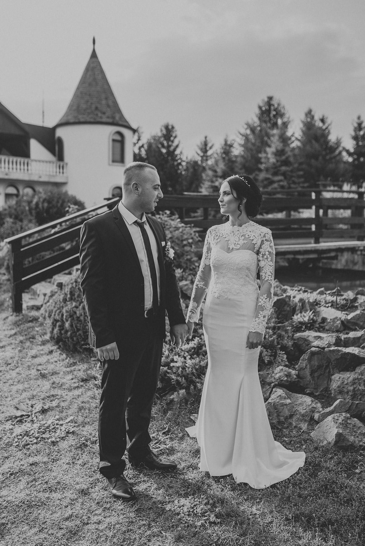 fotograf-bojan-sokolovic-vencanje-subotica-34