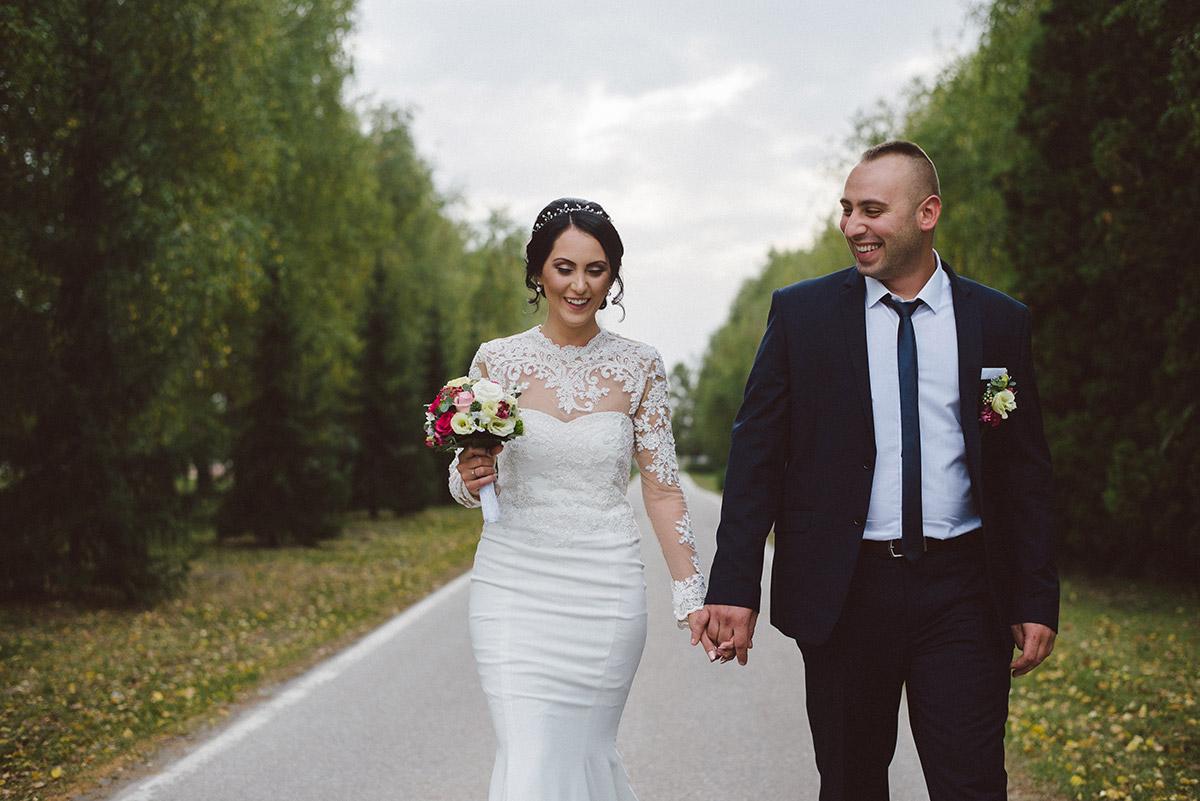 fotograf-bojan-sokolovic-vencanje-subotica-44