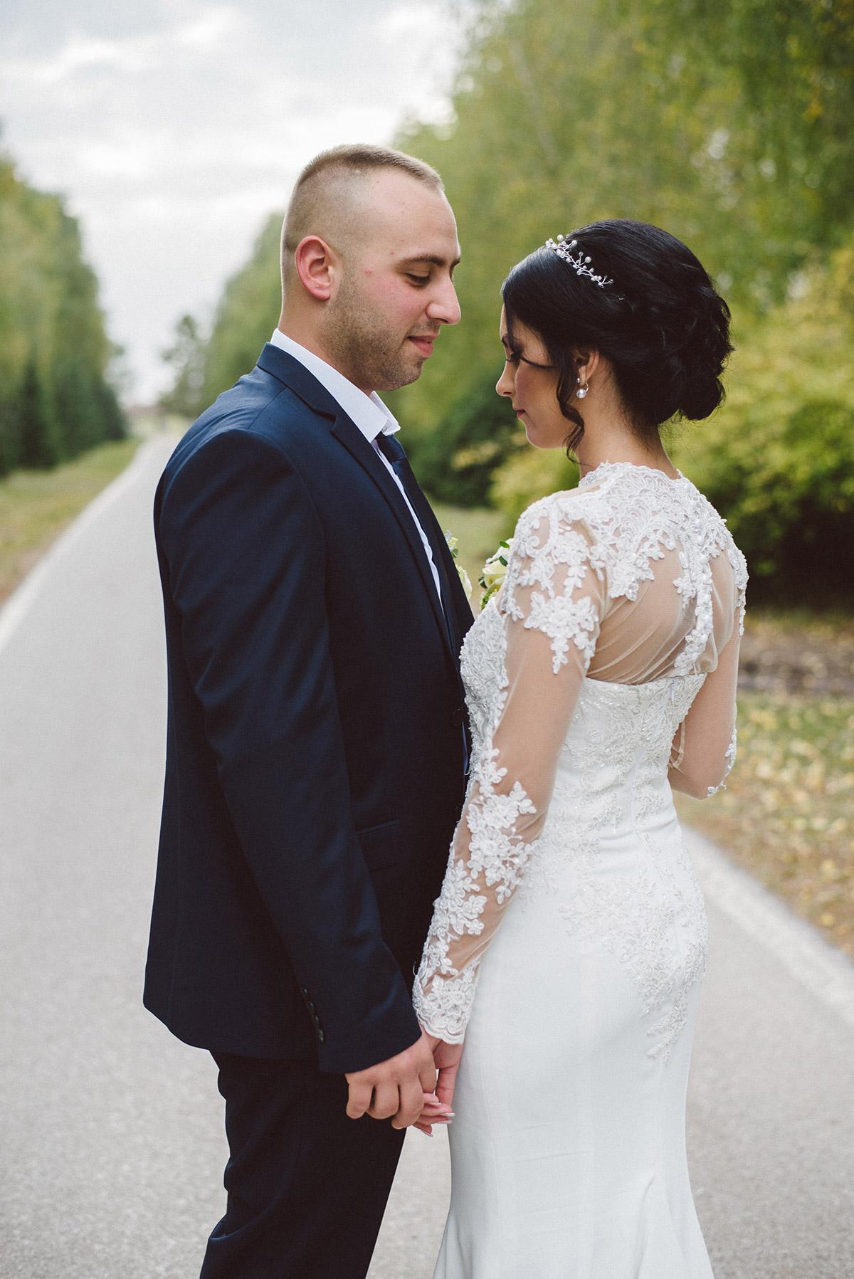 fotograf-bojan-sokolovic-vencanje-subotica-47