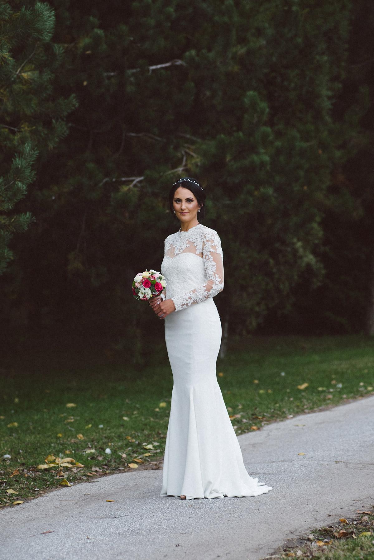 fotograf-bojan-sokolovic-vencanje-subotica-53