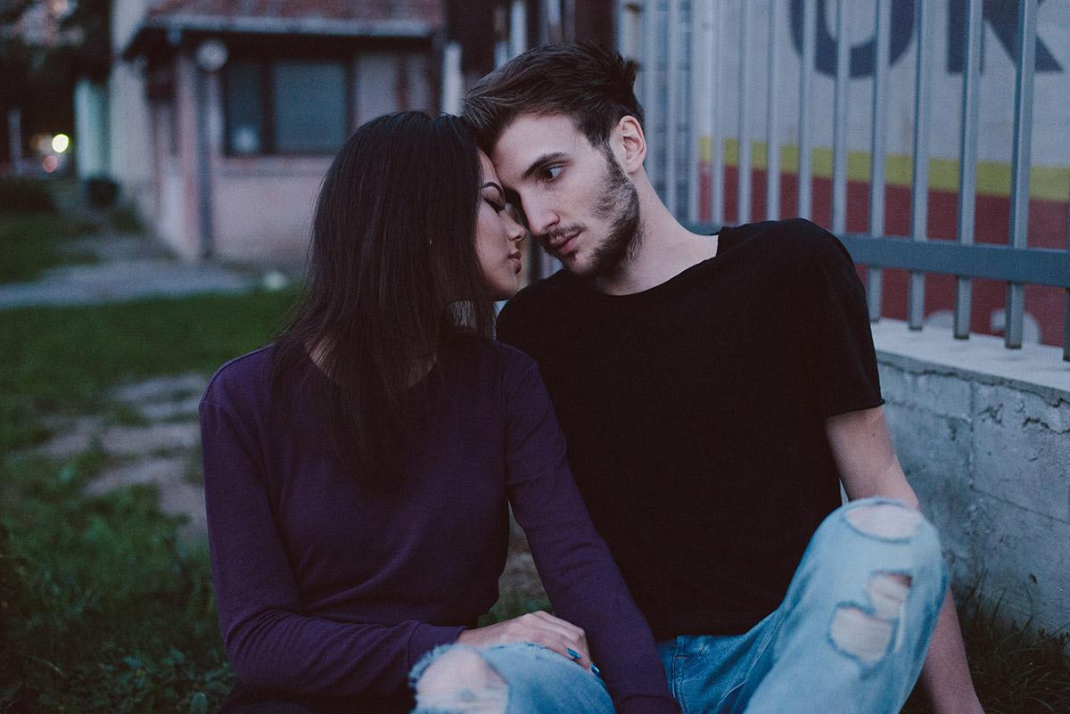 fotograf-srbija-wedding-subotica-svadba-10