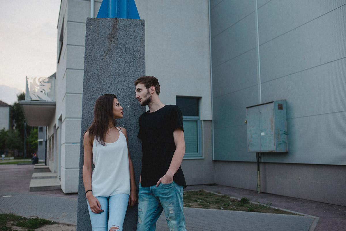 fotograf-srbija-wedding-subotica-svadba-17