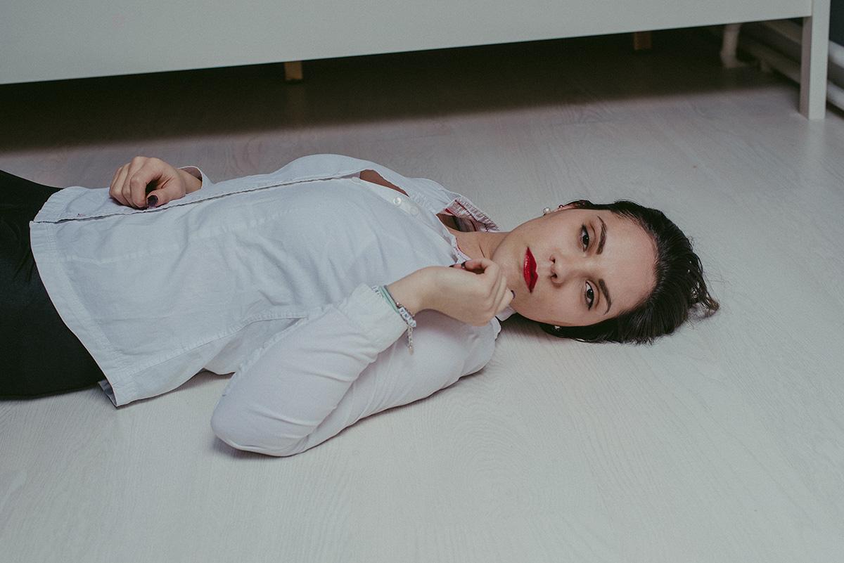 bojan-sokolovic-fotograf-subotica-02