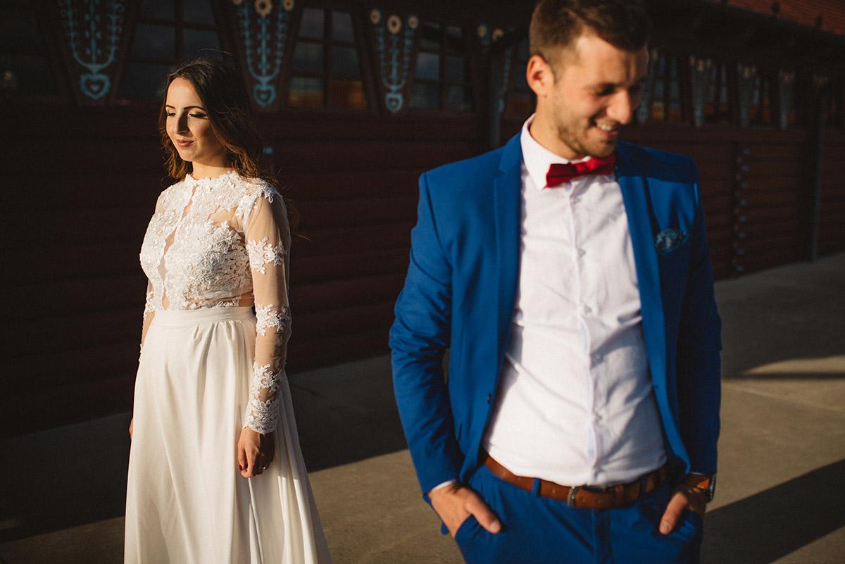 fotografisanje-vencanja-wedding-photographer-subotica-006