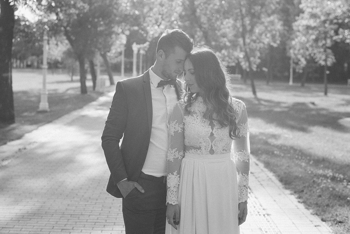 fotografisanje-vencanja-wedding-photographer-subotica-007