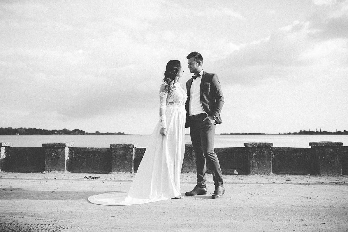 fotografisanje-vencanja-wedding-photographer-subotica-008