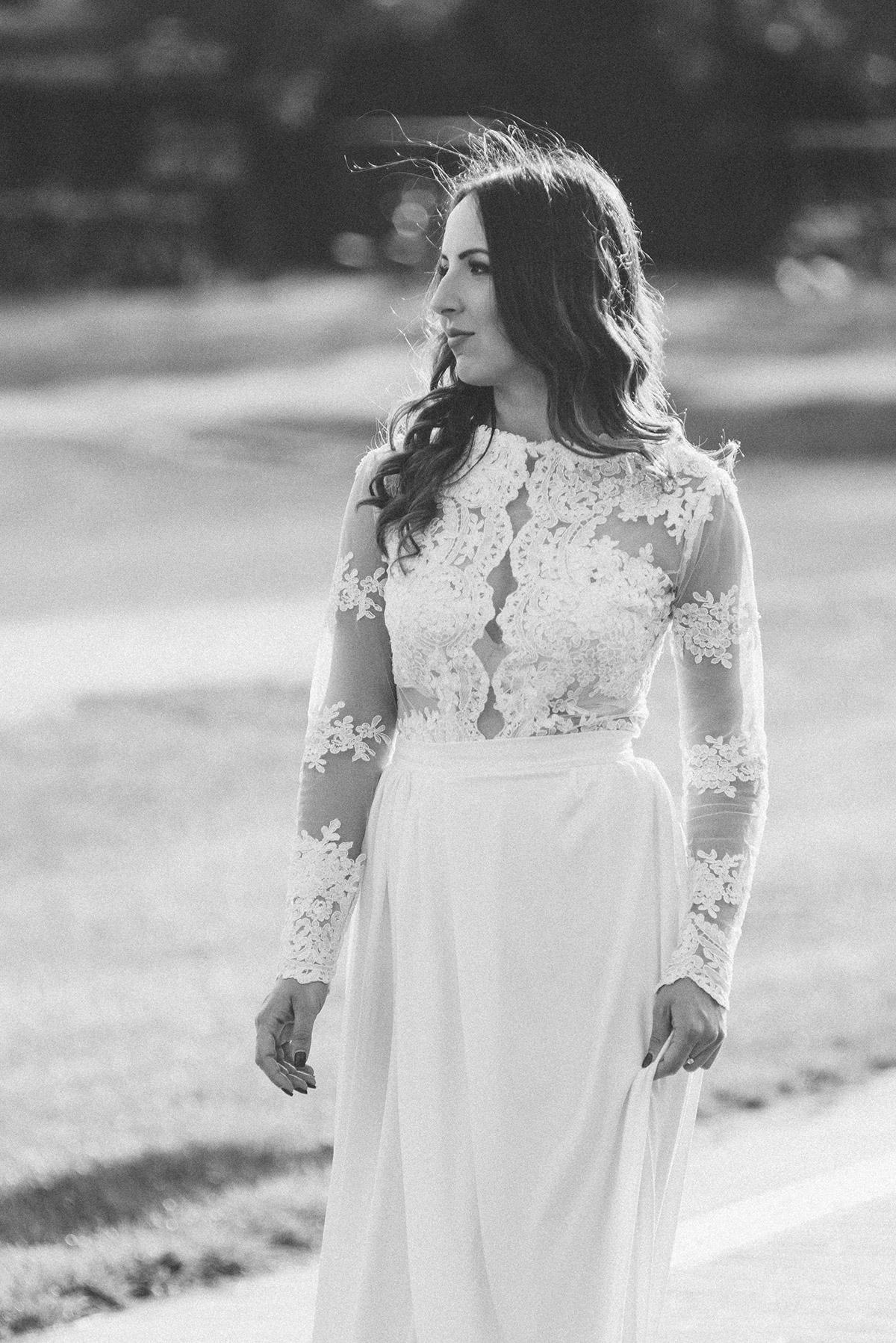 fotografisanje-vencanja-wedding-photographer-subotica-009
