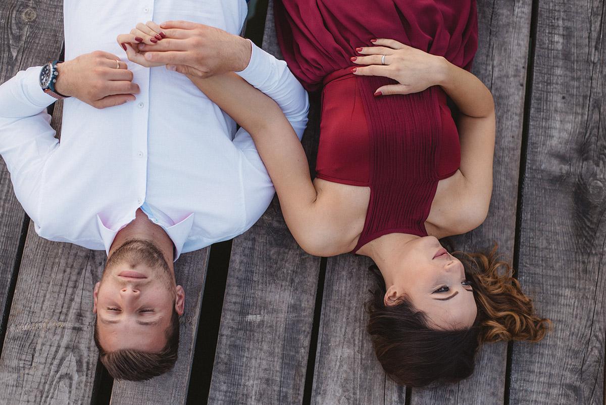 fotografisanje-vencanja-wedding-photographer-subotica-010