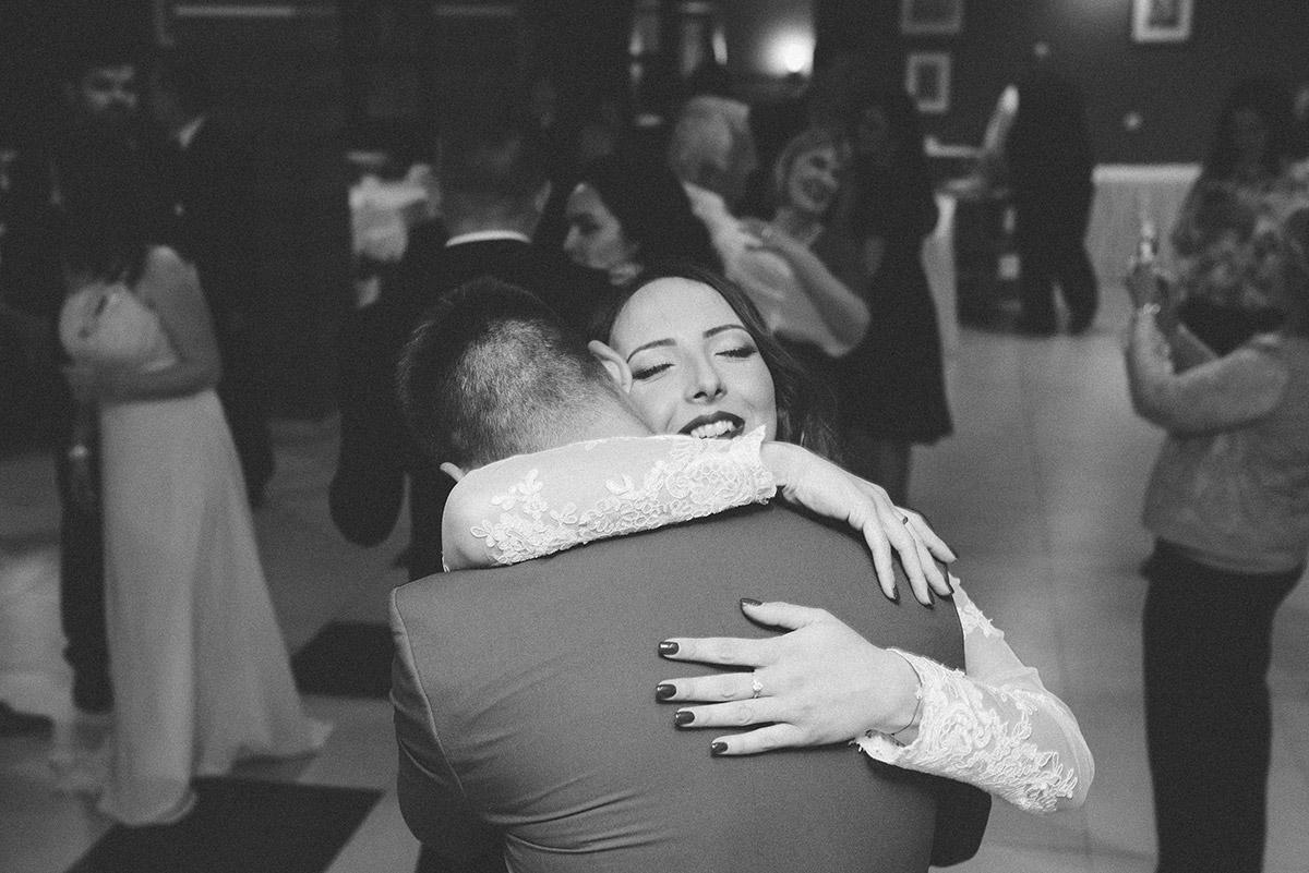 fotografisanje-vencanja-wedding-photographer-subotica-013