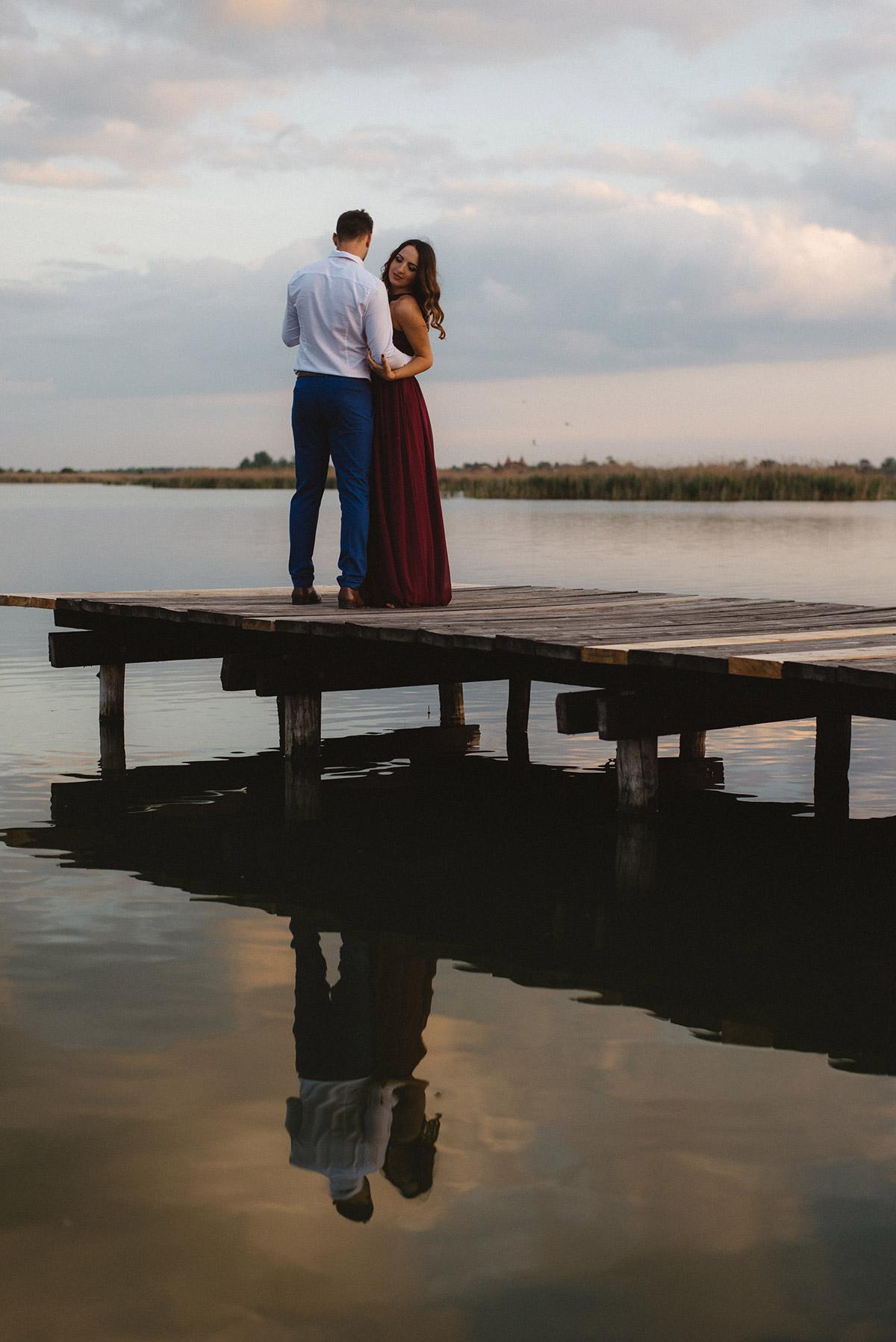 fotografisanje-vencanja-wedding-photographer-subotica-015