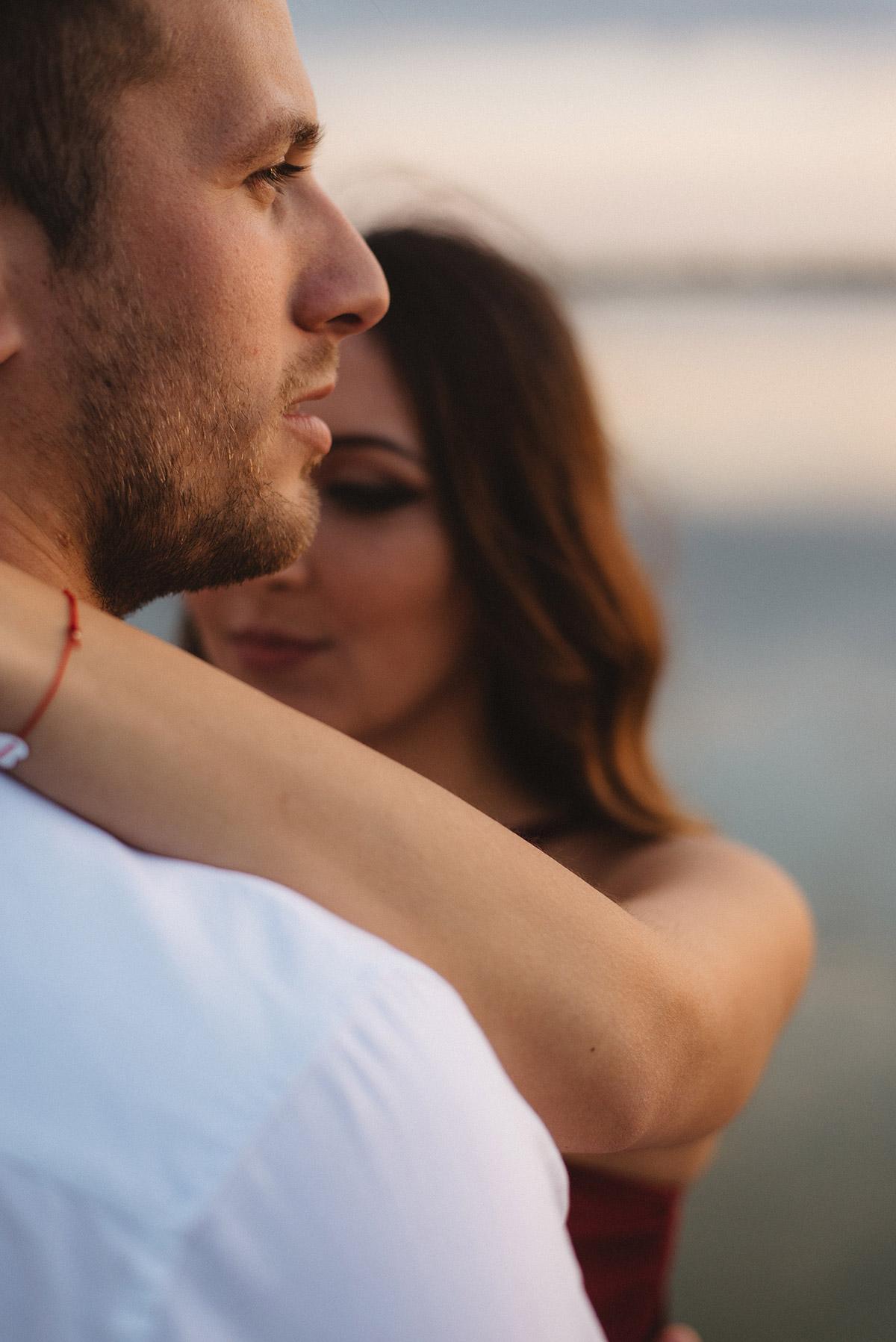 fotografisanje-vencanja-wedding-photographer-subotica-017