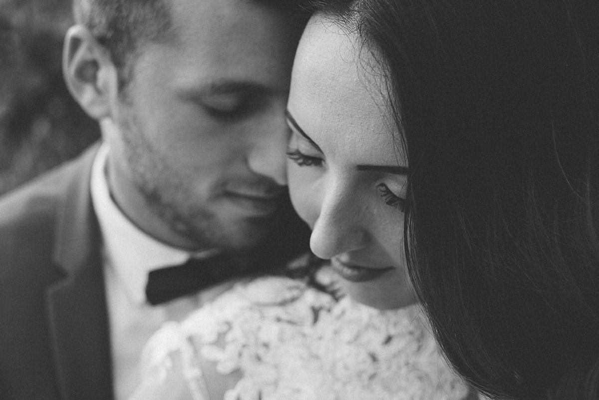 fotografisanje-vencanja-wedding-photographer-subotica-018
