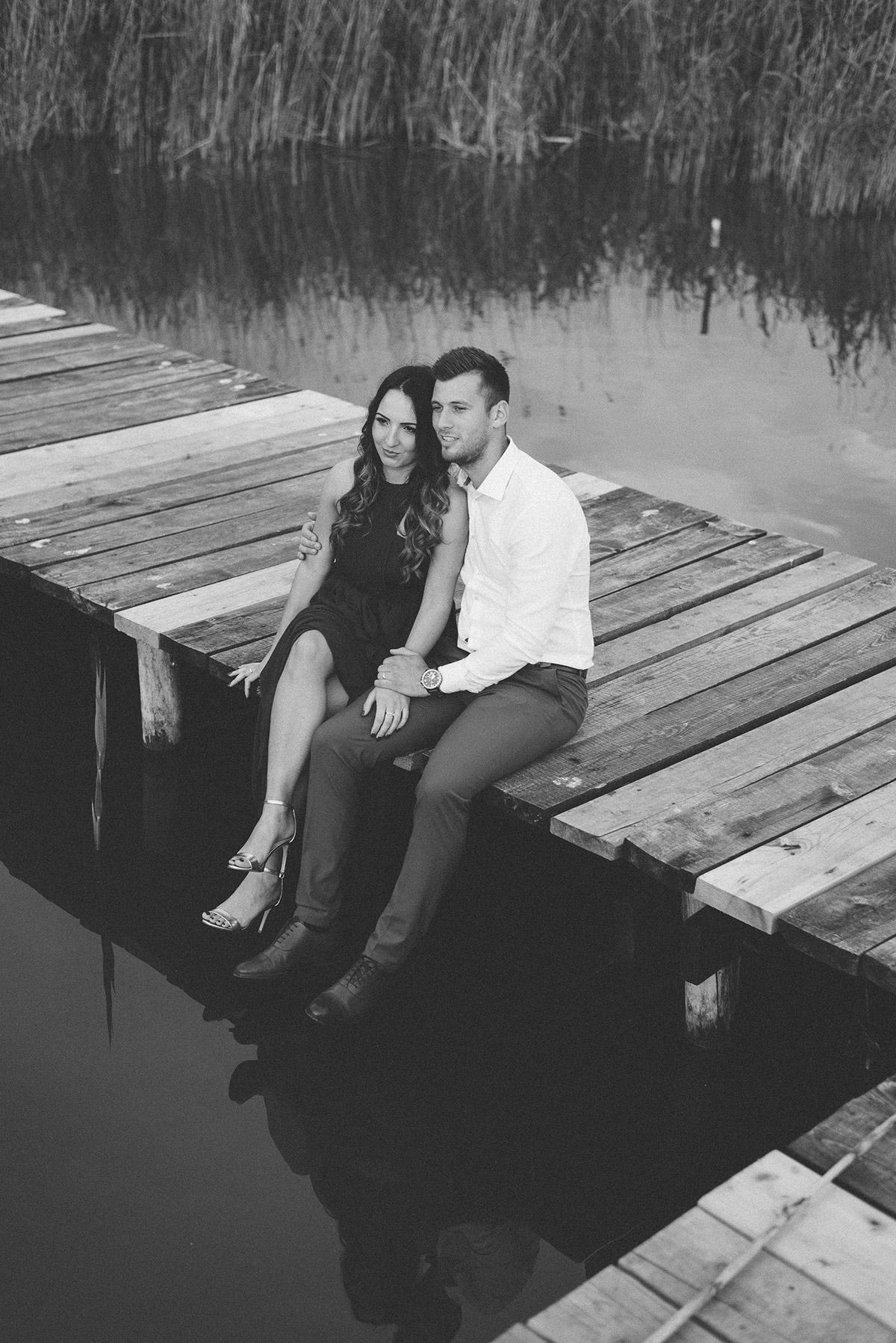 fotografisanje-vencanja-wedding-photographer-subotica-020