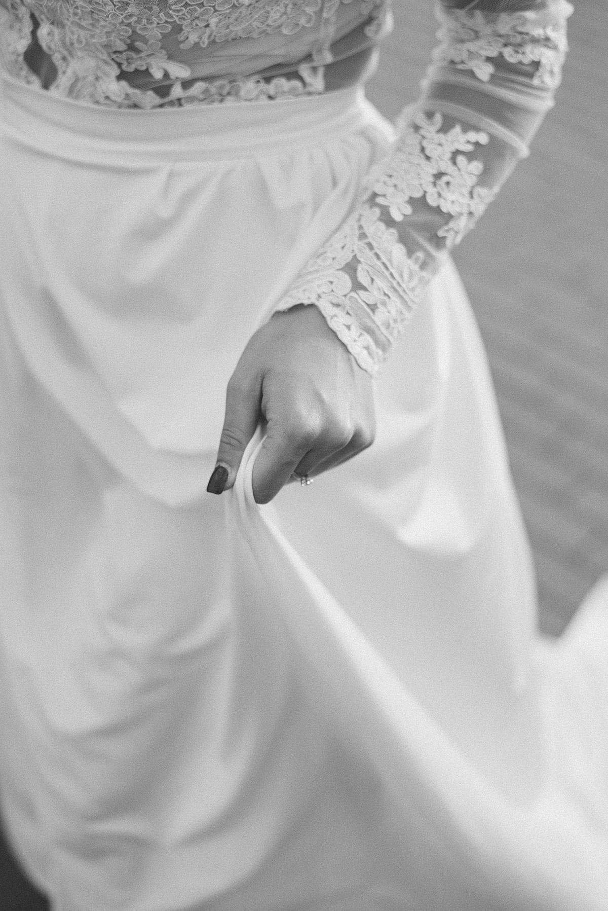 fotografisanje-vencanja-wedding-photographer-subotica-021