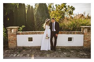 Sanja + Milan | fotograf za venčanja